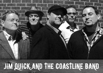 Jim-Quick-The-Coastline-Band_Picture