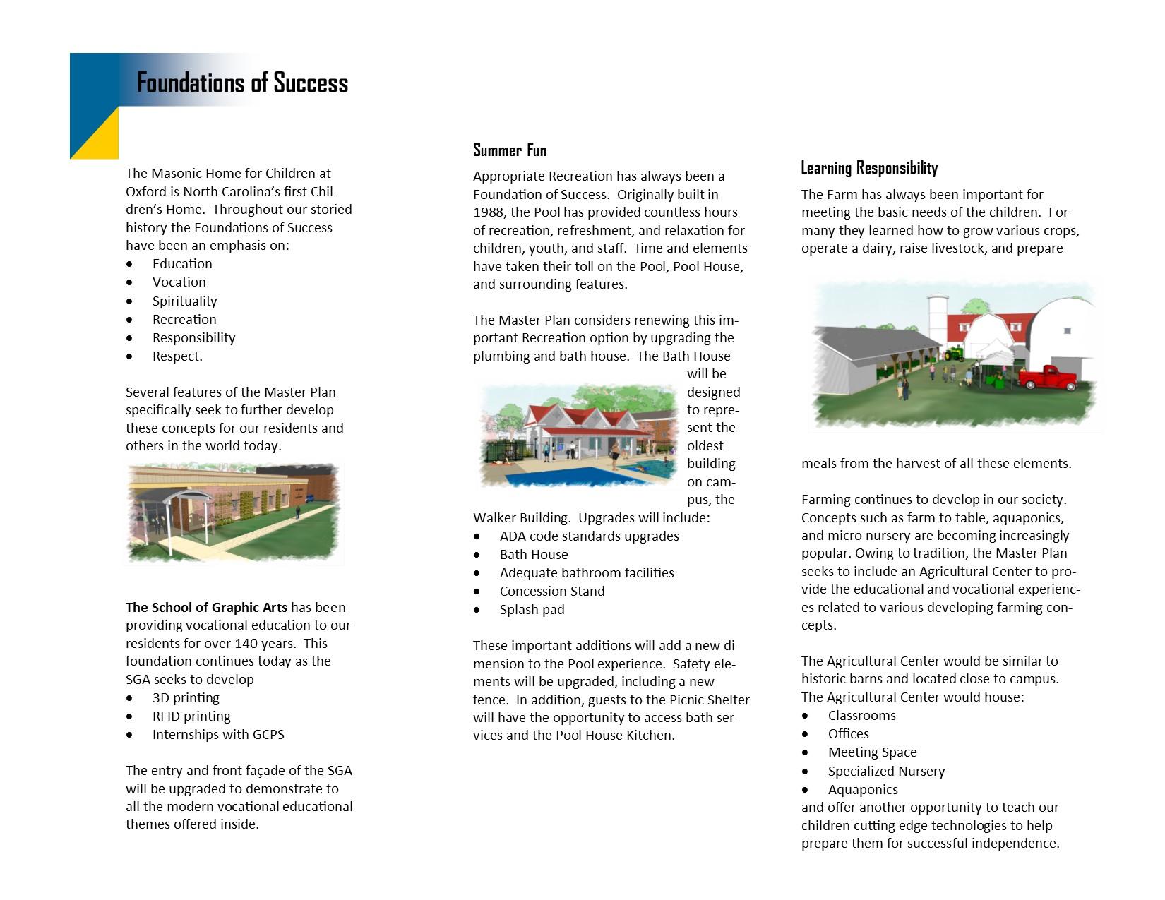 master-plan-brochure-9-16-2